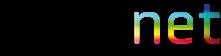 Colornet-verkkokauppa